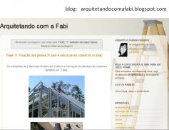 blog_arquitetandocomafabi.jpg