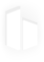 Bricka - Sistemas Construtivos